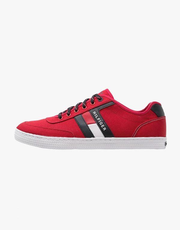 Jonas Sneakers
